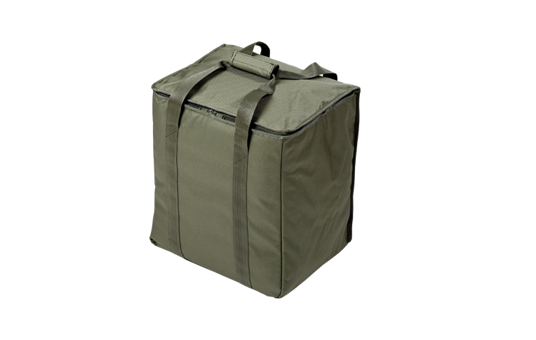 Термосумка Trakker NXG Cool Bag XL
