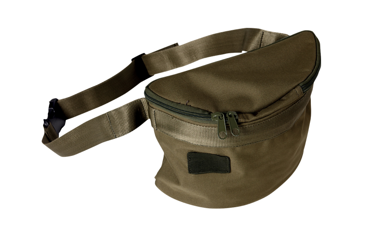 Поясная сумка Trakker NXG Bait Caddy (Large)