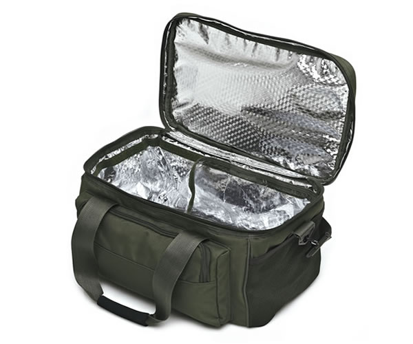 Термосумка Trakker NXG Chilla Bag  (Large)