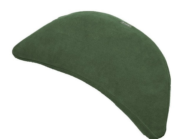 Подушка Trakker Oval Pillow 67х30см