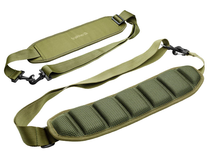 Плечевой ремень Trakker Padded Shoulder Strap