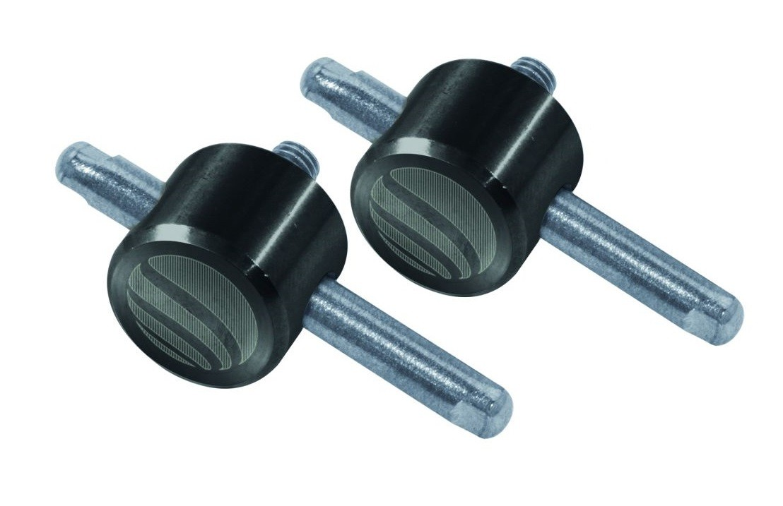 Винт для стоек Cygnet 20/20 Torque Screws Anodised