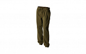 Штаны флисовые Trakker Fleece Jogging Bottoms Размер XL